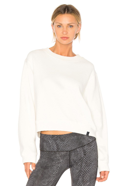 http://www.revolve.com/varley-albata-sweatshirt-in-ivory-rib/dp/VARR-WM121/?d=Womens