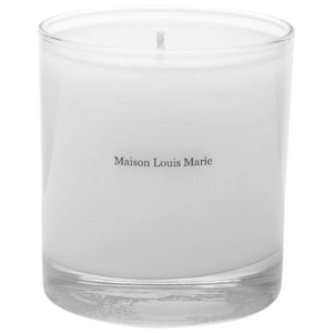 Maison Louise Marie No. 4 Candle