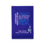 Julie's Real Cinnamon Vanilla Bean Almond Butter