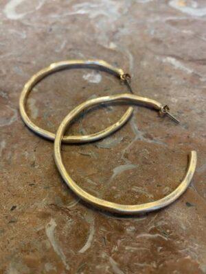 Shop Bijou Earrings