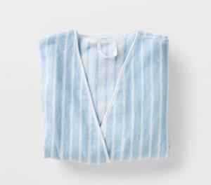 Weezie Towels Robe